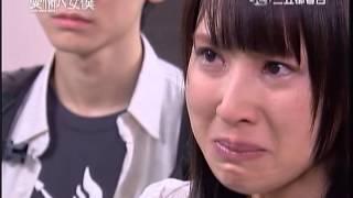 愛情女僕插曲(11)月光地毯:梁文音