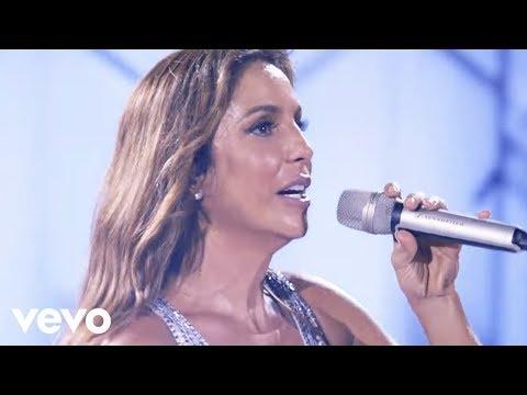 Ivete Sangalo - O Farol (Acústico Em Trancoso)