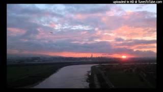 artist:Tomokawa kazuki yaer:1986 song:Sky.