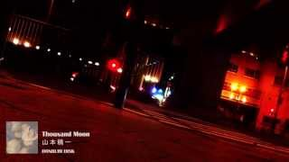 Music Video Diretcted by 宮本杜朗 ここで買えます! http://bit.ly/Qa...