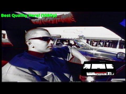 A.L.T. ft. Rich Garcia - Ridin' High (HD) | Official Video