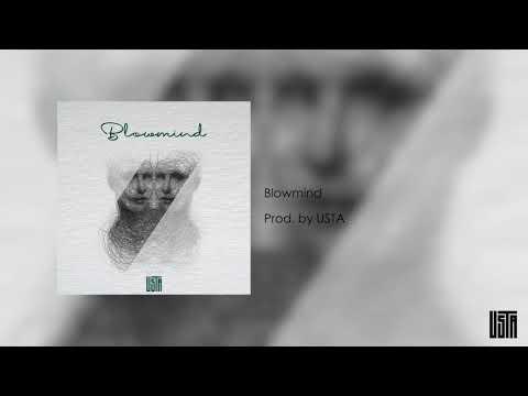 [FREE] USTA - Blowmind