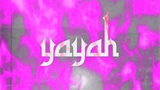 ARES - YAYAH feat. IAN & AZTECA