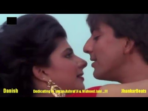 Jaan Ki Baazi part 2 hindi download