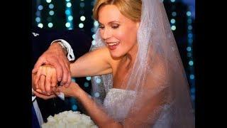 «Я любима и люблю»: Мария Куликова рассказала о новом мужчине и свадьбе с возлюбленным