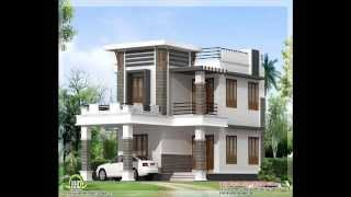 Best Contemporary Modern Design Home