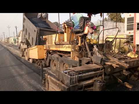 asphalt paving contractors road work | asphalt paving driveway | asphalt paving and seal coating |