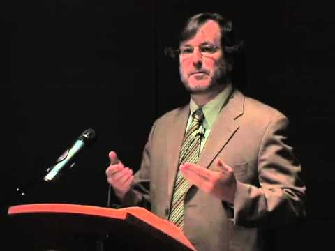 Justin Martin - Genius of Place: The Life of Frederick Law Olmsted - September 7, 2011