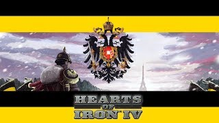 hearts of iron fr