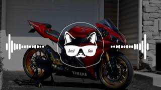MC MM feat DJ RD - Só Quer Vrau [BASS BOOSTED]-[COM GRAVE FORTE]+[DOWNLOAD]
