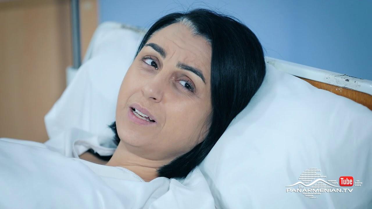 Ախթամար, Սերիա 102 / Akhtamar