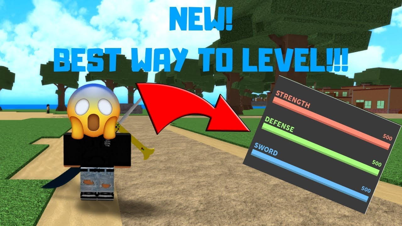 Watch SECRET WAY TO GET EASY DUSKIT IN LOOMIAN LEGACY! (Roblox