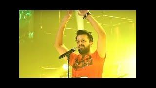 Atif Aslam | Dekhte Dekhte | Live At Sydney | Australia 2018 | HD Video