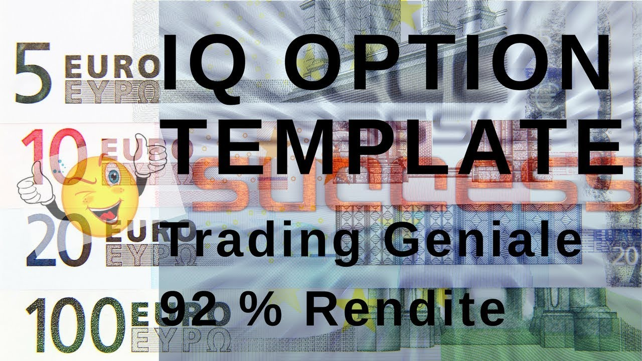 Trading tutorials about commodity, options, binary options and futures trading. Futures Articles. My Tactical Day Trading Cheat Sheet – This is my tactical day trading cheat sheet. It's thing I do that make my trading easier and less complicated, so I can focus on what matters: implementing my strategies.