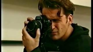 Geto - Tajni Život Grada (1995)