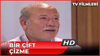 Bir Çift Çizme - Kanal 7 TV Filmi