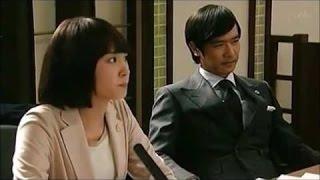堺雅人 ガッキー 大森南朋.