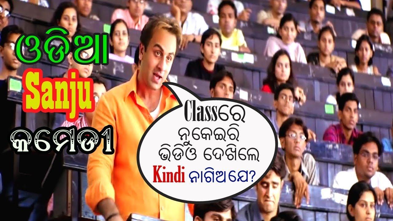 English movie songs hindi mai bollywood download 2020