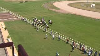 Vidéo de la course PMU PRIX VICHY COMMUNAUTE