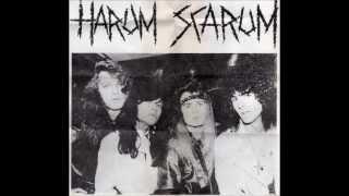 """Harum Scarum """"Boulevard of Broken Dreams"""""""