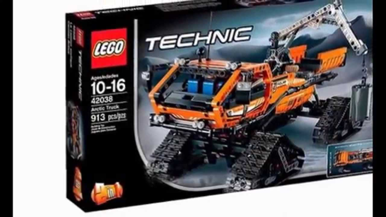 official lego technic 2015 set pictures youtube. Black Bedroom Furniture Sets. Home Design Ideas