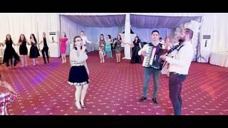 Formatie Nunta Bucuresti - Georgiana - Orchestra Petrecaretii - Muzica de Petrecere