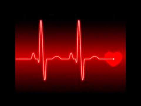 Sound effect - Battito cardiaco - Heartbeat