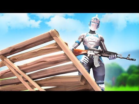 19 Elims | Clutching Up a Big Win!