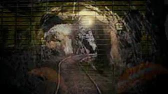 coal mining songs