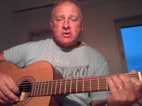 Die Toten Hosen-Alles aus Liebe |Gitarre lernen