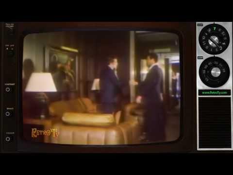 1980 - The International Hotel
