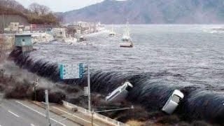 Documentaire Catastrophes naturelles
