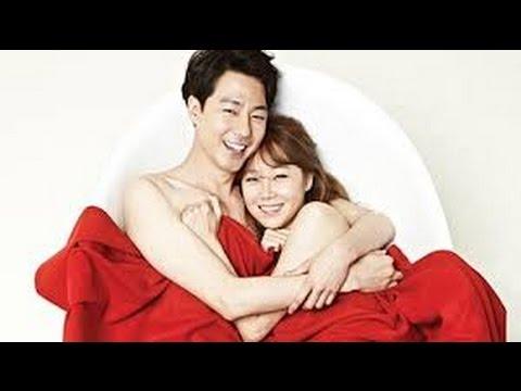 Phim Chỉ Có Thể Là Yêu Tập 9 | Chi Co The La Yeu Tap 9 | Phim Hàn Quốc