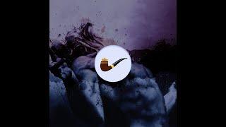 unders - Gio Israel MOVE! remix