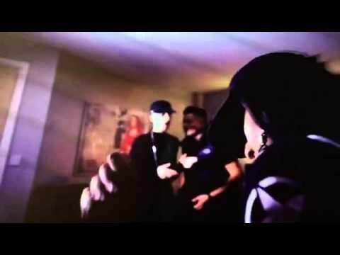 Download Paigey Cakey ft Geko - NaNa (Music video)