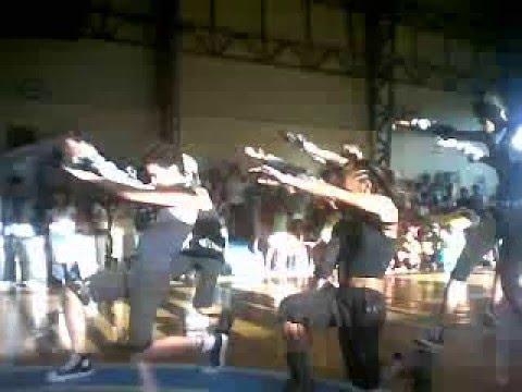 notary public dancers(stick wit u)