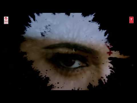 Bahubali 2 Full video song 1080p HD