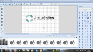 SoThink Logo-Maker Review