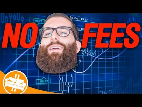 How To Buy Cryptocurrency Without Fees