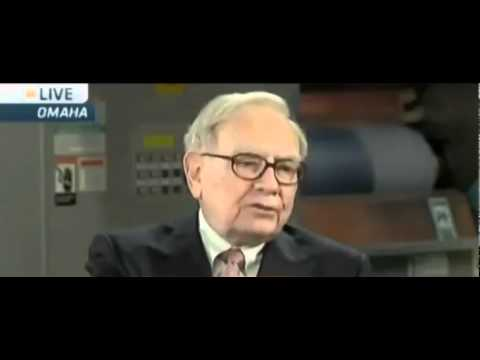 """""""Warren Buffett"""" Says Buy """"Real Estate"""" Now! by """"West Palm Beach Property Management"""""""