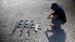 cz scorpion evo 3 s1 carbine the evolution of the evo