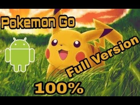 How To Download Pokemon Go Mod Apk For Android!!!!! (100% Working) No Fake!  #Smartphone #Android