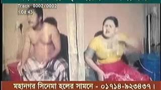 Download Video বাংলা সিনেমার গোসলের ভিডিও 🌹 by any video album MP3 3GP MP4