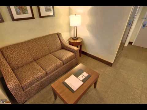 Comfort Suites Miami - Miami, FL Hotels