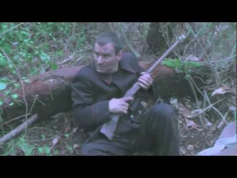 Trailer: IL CAPPOTTO