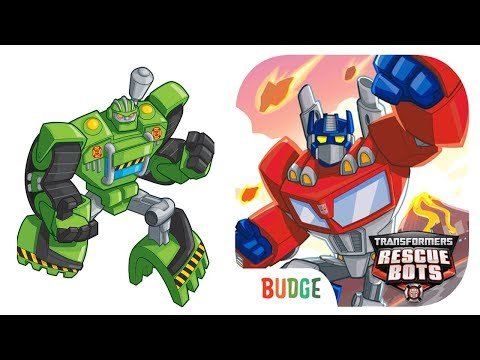 transformers-rescue-bots-disaster-dash,-boulder-and-blades-rescue-and-stop-dr-moracco's-master-plan