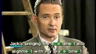 Master Spoken English - Word Endings - MENT - DVD4.3.6