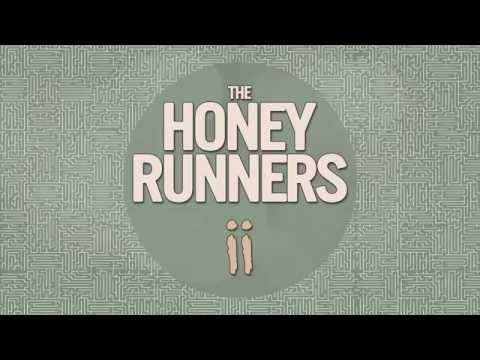 The Honeyrunners EP 2 - Teaser 1