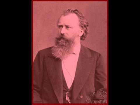 Brahms Sextet/Piano Trio No. 2 (Hoexter / Harding / Feile)