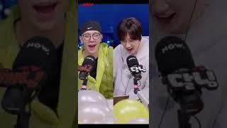 [댸니쇼 64회] H.O.T. vs  젝스키스명곡 대결 함 가보자 | 210910 @ NAVER NOW   …